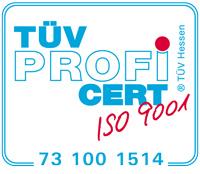 ISO9001_Logo_200x174